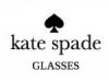 kate_spade-150x150