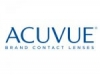 acuvue-150x150