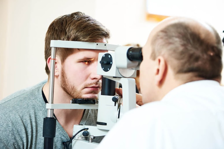 bigstock-Male-optometrist-optician-doct-92340083 (1)