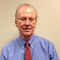 Dr. Robert Toomey